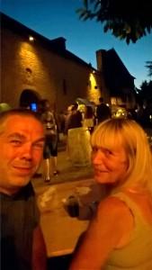 hoop festival dordogne france 2017