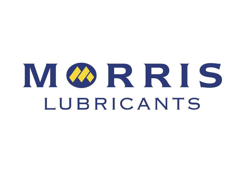 Morris Lubricants - Chloe Jones